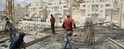 Don't Call Us 'Israeli Arabs': Palestinians in Israel Speak Out