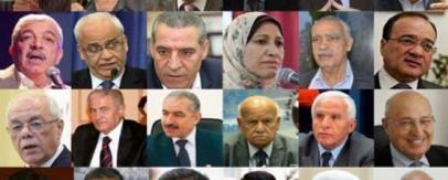 قراءة في التحالفات الداخلية لحركة برسم المؤتمر السابع