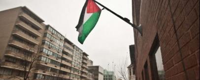 الخارجية الأمريكية: الحديث عن إغلاق مكتب منظمة التحرير سابق لأوانه