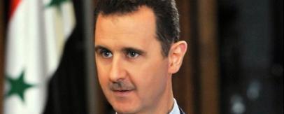 المعارضة السورية تضحّي بمسلّحيها وتفتح ذراعيها لبشار الأسد