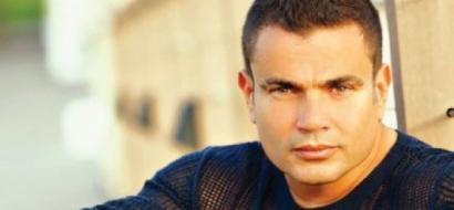 تذكرة حفل عمرو دياب في دبي تتجاوز 3 آلاف دولار