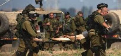 عائلات جنود قتلى يطالبون بكشف إخفاقات العدوان على غزة