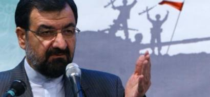 "ايران: إذا شنت ""إسرائيل"" عدواناً على إيران سنسوي ""تل أبيب"" وحيفا بالأرض"
