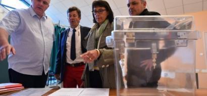 معلومات وتفاصيل عن الانتخابات الرئاسية في فرنسا