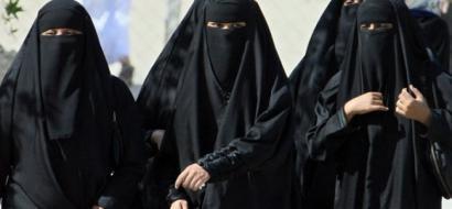 لا عزاء للنساء: انتخاب السعودية لرئاسة بعثة الامم المتحدة  لمكانة المرأة