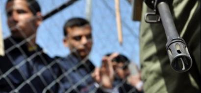 حزب الله يحيي انتفاضة الاسرى في سجون الاحتلال