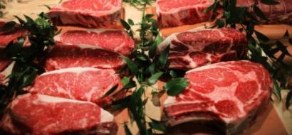دراسة: اللحوم الحمراء خطيرة على صحتك.. هل ستبقى تأكلها؟