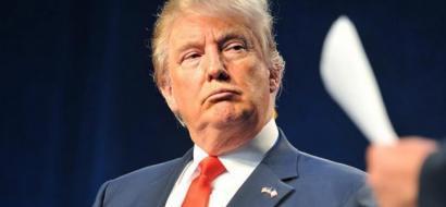 نائبة أمريكية: ترامب سيستقيل قريباً