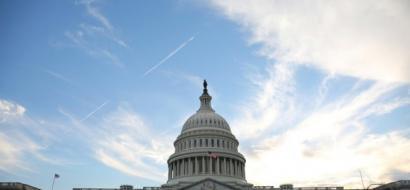 الشيوخ الأمريكي يعلق النظر في صفقات الأسلحة للخليج لحين حل أزمة قطر