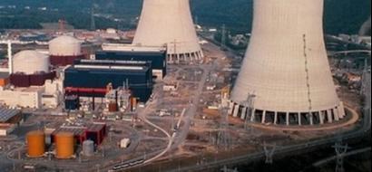 واشنطن: لا انتهاكات إيرانية للاتفاق النووي