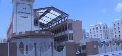 """خاص لـ""""وطن"""" بالفيديو .. غزة: سكان مدينة """"حمد بن خليفة"""" يطالبون بإلغاء الأقساط الشهرية أو تأجيلها"""