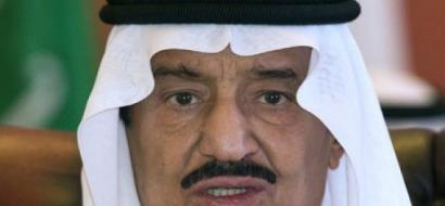ملك السعودية لم يحضر مراسيم عيد العرش في المغرب.. هل وضعه الصحي في تردٍ؟