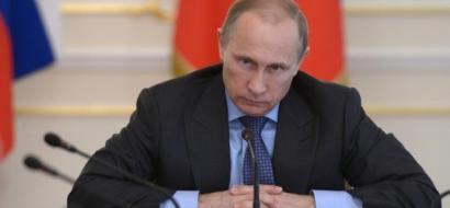 بوتين: سنرد فوراً وبالمثل إذا انسحبت واشنطن من المعاهدة النووية