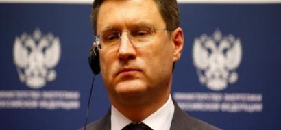 اسرائيل هددت بمقاطعة مبعوث الاتحاد الأوروبي لعملية السلام