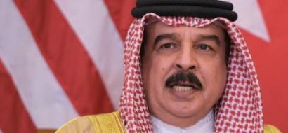 حبس بحريني لتعاطفه مع قطر