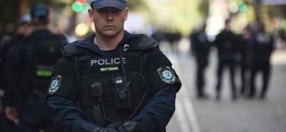 الشرطة الاميركية: حادث فلوريدا قد يكون ارهابيا