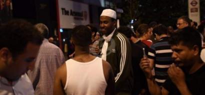 خوفا من اعتداءات .. الشرطة الاميركية تكثف الحراسة على المساجد