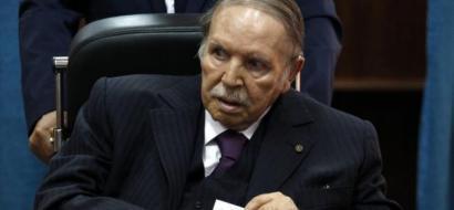 الصراع بين مراكز القوى الجزائرية يطيح برئيس الحكومة