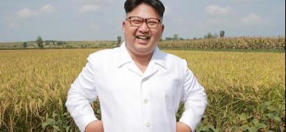 فرق عمليات خاصة للتخلص من زعيم كوريا الشمالية