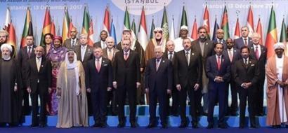 فيسك: لهذا تعد منظمة المؤتمر الإسلامي عاجزة ولا قيمة لها