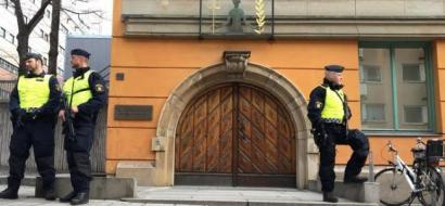 السويد تسعى لتشديد قوانين مكافحة الإرهاب بعد هجوم ستوكهولم
