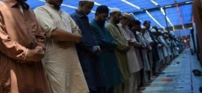 باكستان: مقتل 24 شخصا على الأقل في انفجارات عنيفة