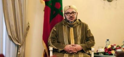 """وزراء في الحكومة المغربية ممنوعين من إجازة العيد بسبب """"الحسيمة"""""""