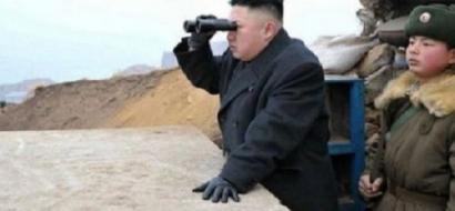 بيونغ يانغ تعلن عن امتلاكها سلاحا مطلقا