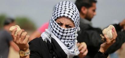 الثامن من آذار بعيون الإعلاميات الفلسطينيات
