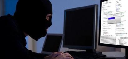 قراصنة روس اخترقوا الشبكة الكهربائية الامريكية