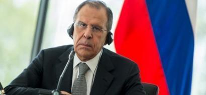 روسيا تبدي استعداده للتعاون مع أمريكا في سوريا