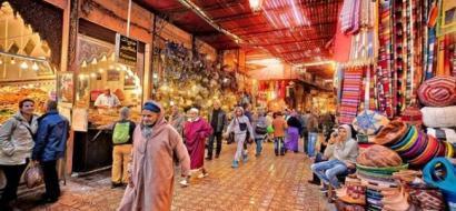 المغرب يكشف حجم ديونه