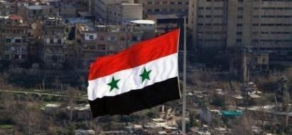 موسكو تستقبل ممثلة الخارجية الاوروبية ووزير الخارجية السعودي لبحث الازمة السورية