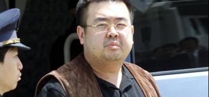 """""""مفاجأة"""" في قائمة المتهمين بقتل شقيق الزعيم الكوري"""