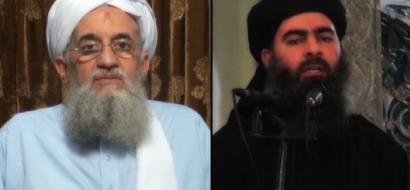 """بعد القضاء عليه.. """"داعش"""" قد يندمج في القاعدة"""