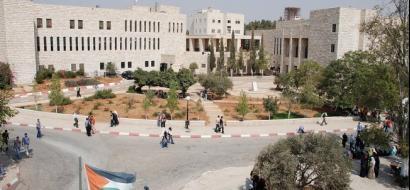 منح طلبة الجامعات قروض للفصل الثاني