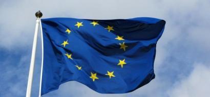 الاتحاد الأوروبي يجدد التزامه بالاتفاق النووي الايراني