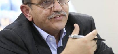 لا يزال اليسار العربي يبحث عن دوره