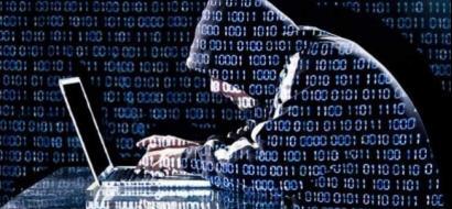 تسريب بيانات نحو 200 مليون مواطن أمريكي