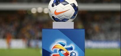 """جدول مباريات """"الفدائي"""" في منافسات المجموعة الخامسة من كأس آسيا"""