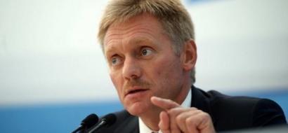 الكرملين: موسكو تبحث فرض عقوبات ردا على إجراءات أمريكية مزمعة
