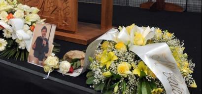 مصر توافق على طلب إيطالي بشأن قضية مقتل الطالب ريجيني