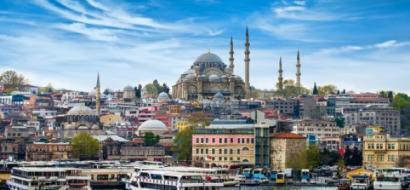 اكتشاف رموز سرية للماسونية وفرسان الهيكل منحوتة على جدران مسجد آيا صوفيا بتركيا