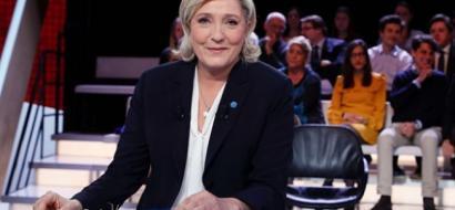 """لوبان: على يهود فرنسا التنازل عن """"المواطنة الإسرائيلية"""""""