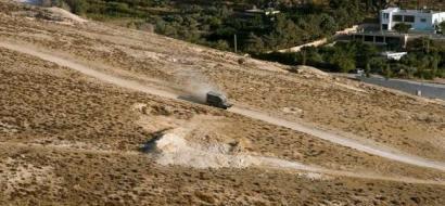 """القبض على 4 """"دواعش"""" في لبنان"""