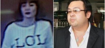 تفاصيل جديدة حول اغتيال شقيق الزعيم الكوري!