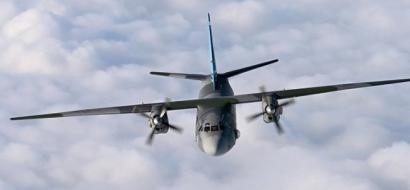 تحطم طائرة على متنها 40 شخصا في كوبا