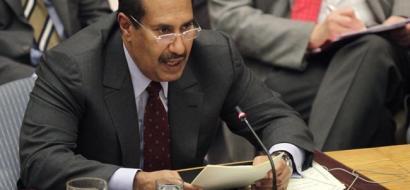 رئيس وزراء قطر السابق يستعطف الرياض وواشنطن