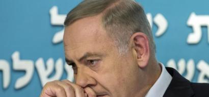 الشرطة الإسرائيلية تستأنف التحقيق مع نتنياهو
