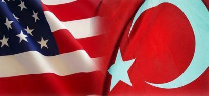 الخارجية الأمريكية: تقدم في علاقتنا مع تركيا بعد الأزمة